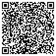 QR code with Tundra Sub contacts