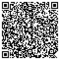 QR code with Paramount Supply Co contacts