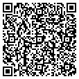 QR code with Work Man contacts