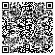 QR code with Miss American Starlet contacts
