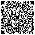 QR code with Northern Lights Heating & Cool contacts