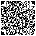 QR code with Pangaea Adventures contacts
