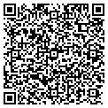 QR code with Taat's Arts & Designs contacts