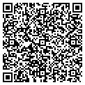 QR code with False Pass Clinic contacts