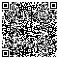QR code with Sea Marita Boatworks contacts
