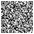 QR code with Sound Realty contacts