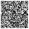 QR code with Pick N Poke Gift Shop contacts
