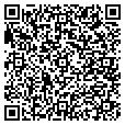 QR code with Cusack's Lodge contacts