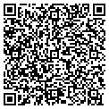 QR code with Alaska Beauty Barber Import contacts