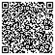 QR code with Lobster Pot contacts