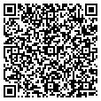 QR code with K D Marketing contacts