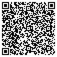 QR code with Bancorp South contacts