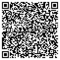 QR code with Fast Patch Dry Wall & Painting contacts