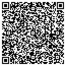 QR code with Circle Of Hope Inc contacts
