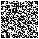 QR code with Dependable Janitor contacts