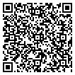 QR code with ITEC contacts