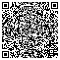 QR code with Dina's Cozy Cabin Quilts contacts