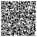 QR code with Cypress Creek Band Boosters Inc contacts