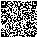 QR code with My Home Upholstery contacts