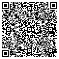 QR code with Alaska Transport Service contacts