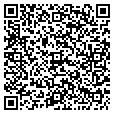 QR code with S Bar S Ranch contacts