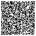 QR code with Blue Ice Graphics contacts