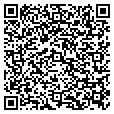 QR code with Alaska Timber Wolf contacts
