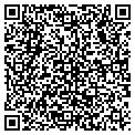 QR code with Antler Painting & Decorating contacts