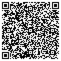 QR code with Dibble Creek Rock Ltd contacts