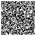 QR code with Kwinhagak Council Admin contacts