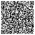 QR code with Soldotna Middle School contacts
