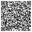QR code with Ignell & Sons contacts