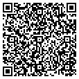 QR code with O'Connor & Assoc contacts