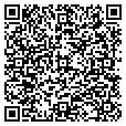 QR code with Tundra Heating contacts