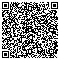 QR code with Akphil Computer Service contacts