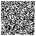 QR code with Alaska Financial Service contacts