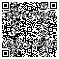 QR code with Menlo Worldwide Forwarding contacts