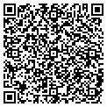 QR code with Northern Lights Realty contacts