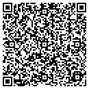 QR code with Shear Attraction Hair Design contacts