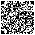 QR code with Children's Place contacts