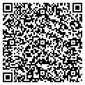 QR code with Lovgren Machining LLC contacts
