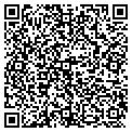 QR code with 35 Plus Single Club contacts