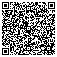 QR code with Le Resche & Co contacts
