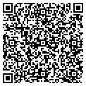 QR code with Geraldo's Restaurant contacts