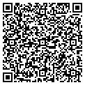 QR code with Superior Machine & Welding contacts