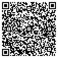 QR code with Puffin Electric contacts