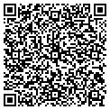 QR code with Representative John Coghill contacts