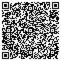 QR code with Fairbanks Veterinary Hospital contacts