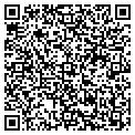 QR code with T E Dewhirst & Co contacts
