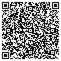 QR code with Port Bailey contacts